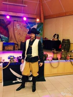 ben-pirate-2