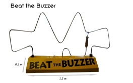 beat-the-buzzer