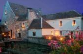 Moulin de Jarcy (91)