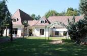 Domaine de la Patulière (91)