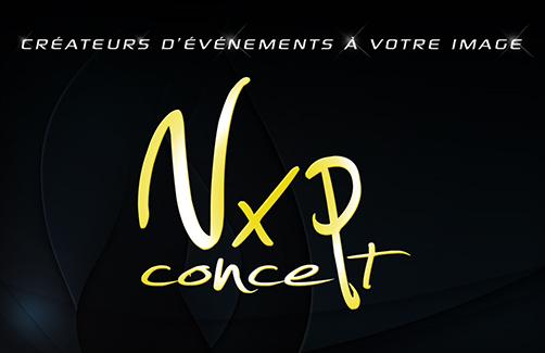 logo Nxp