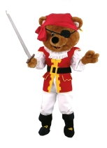 ours-pirate-mascotte