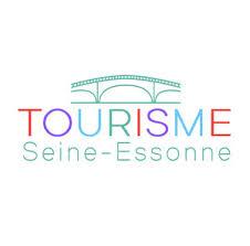 Office de tourisme Seine Essonne