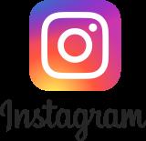 instagram-png-instagram-logo-2-png-8-de-abril-de-2017-927-kb-3500-3393-3500